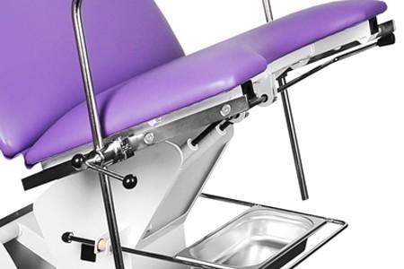 Shelf (EUR 25,00)