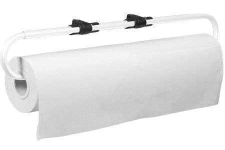 Roll holder 70cm (EUR 20,00)