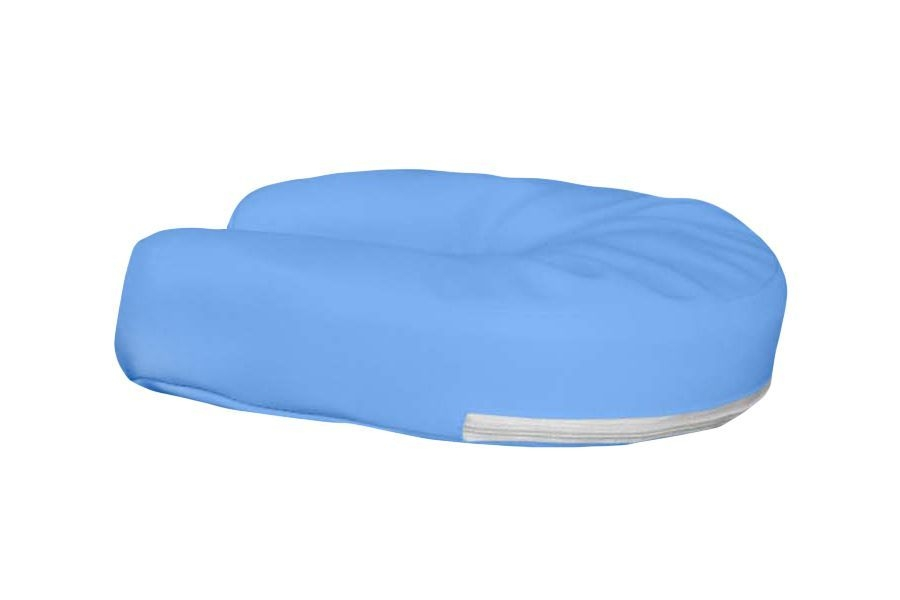 Headrest pillow (EUR 6,00)