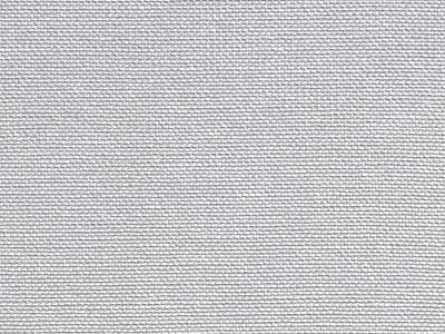 Hydraulic JSR /H/ (EUR 322,50)