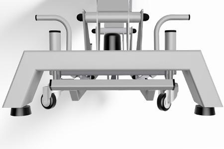 Hydraulic NSR /H/ (EUR 122,50)
