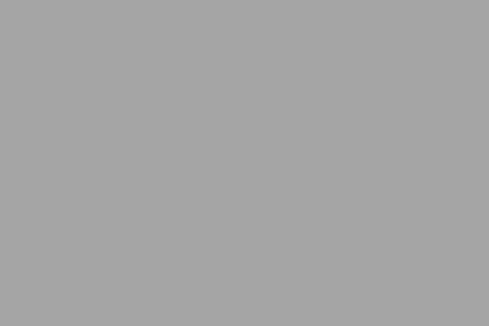 RAL color palette (25€)