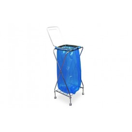 Laundry cart, Hamper Stand I