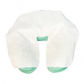 Disposable cover for headrest - 50 pcs.