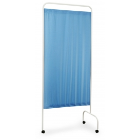 Metal screen I